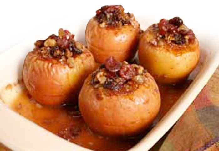 baked_apple_raisins-lrg
