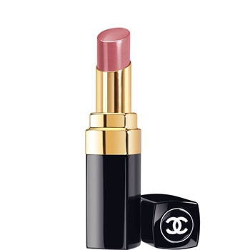 10 Must Have Lipsticks For Autumn 2015