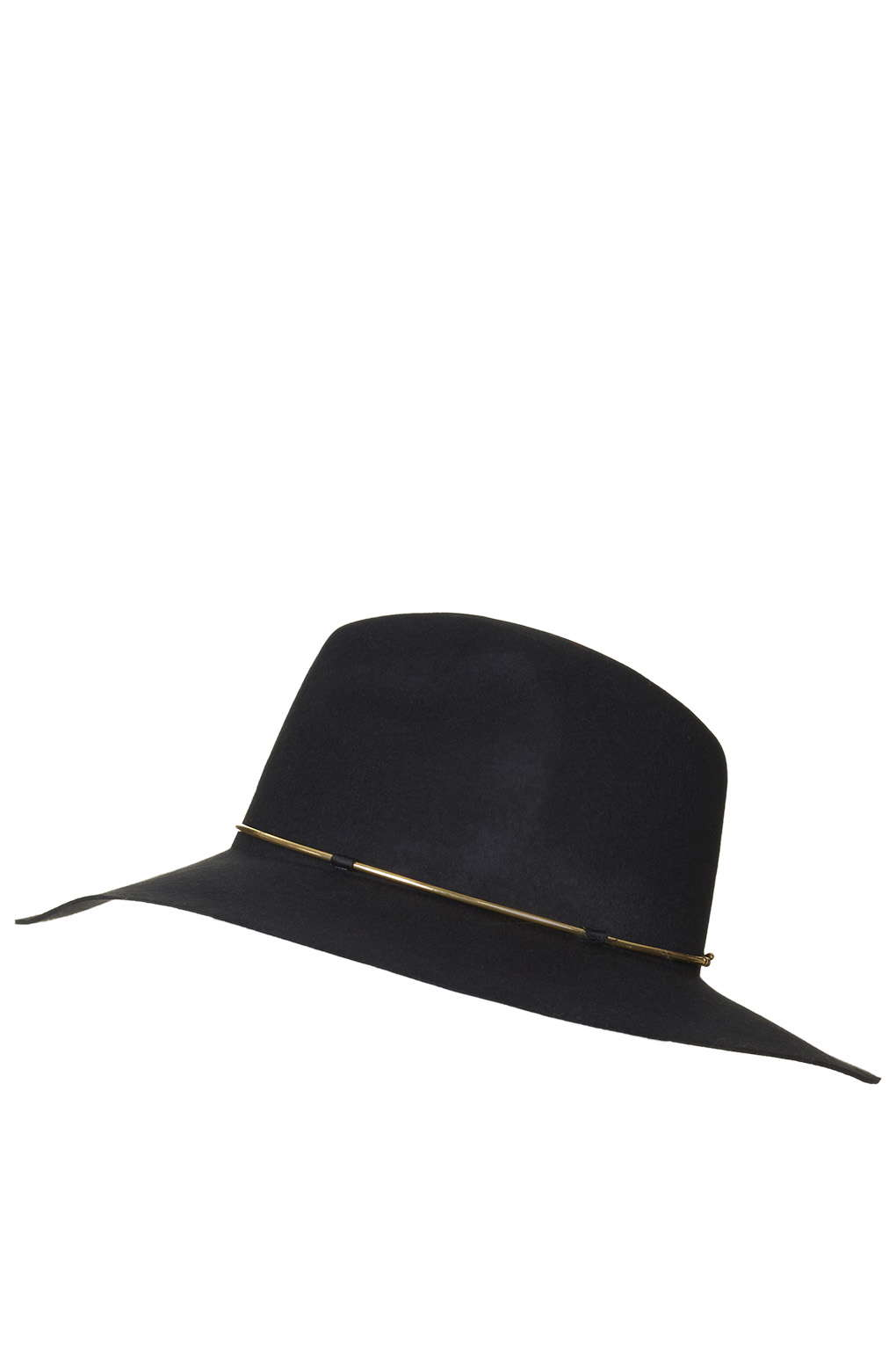 Top Shop Hat