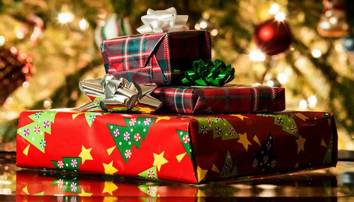christmas-presents-453onv52