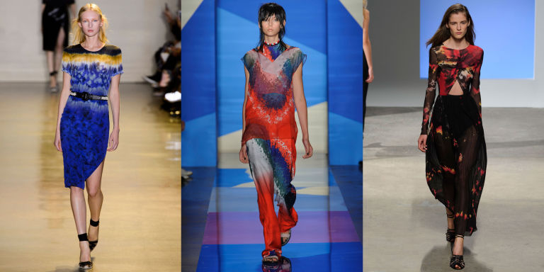 hbz-nyfw-ss16-three-is-a-trend-tie-dye