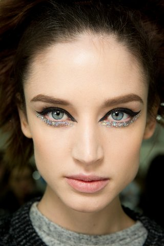 new-years-eve-beauty-ideas-01