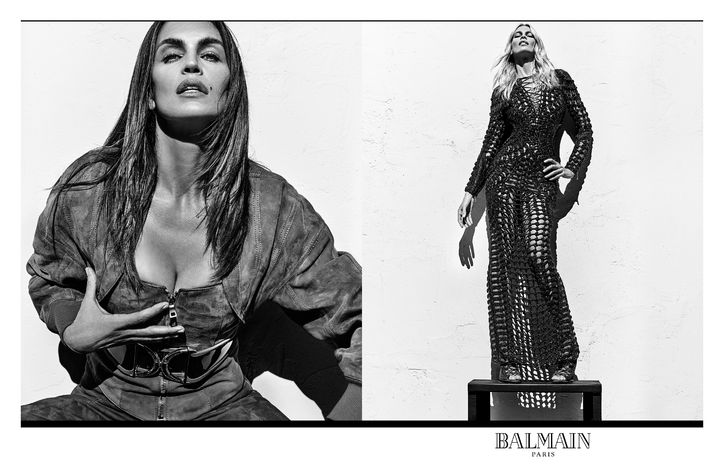 balmain-spring-2016-cindy-crawford-naomi-campbell-picture-3-w724
