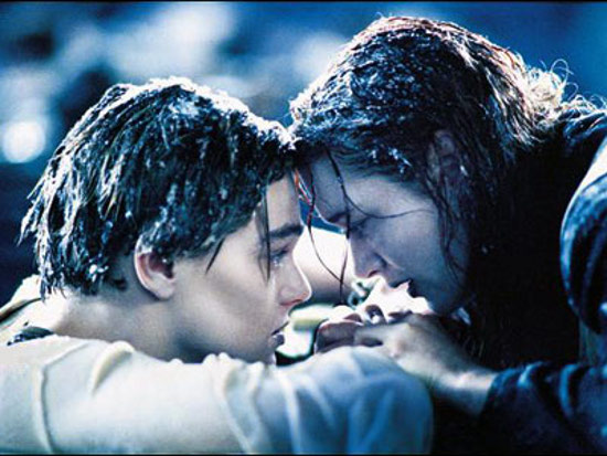 titanic-rose-and-jack