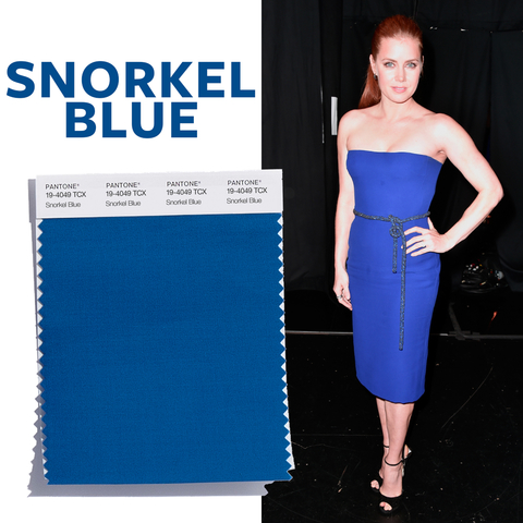 090815-pantone-color-snorkel-blue