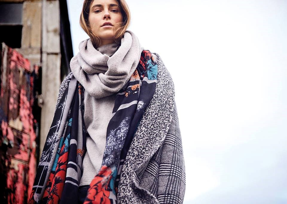 Ethical Fashion Brands To Keep in Your Radar