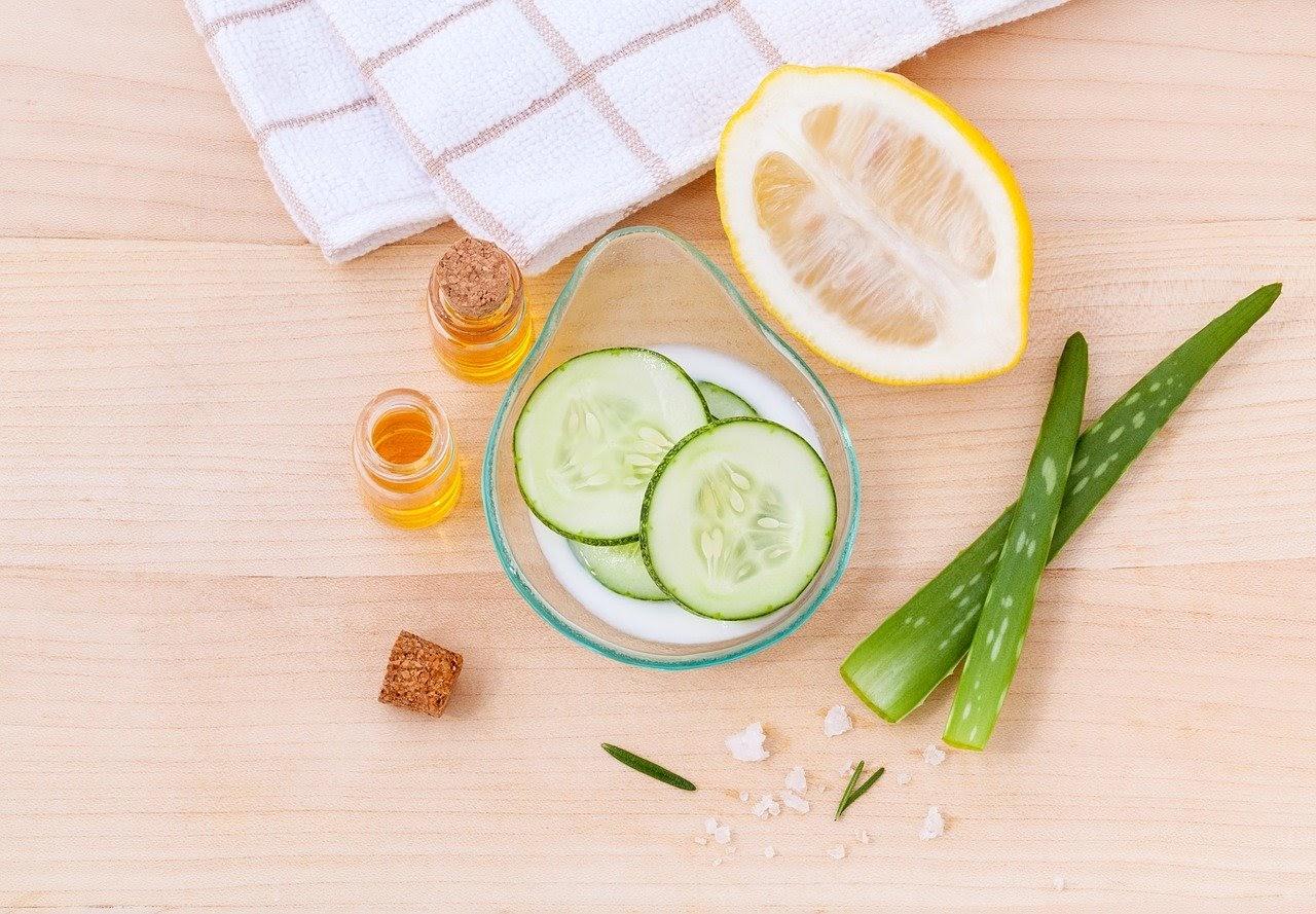 Ways to Reduce Skin Redness