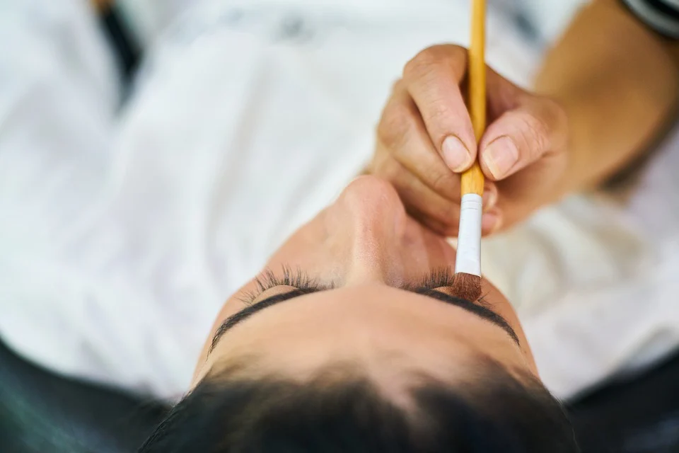 5 Cosmetic Procedures You Never Knew Existed
