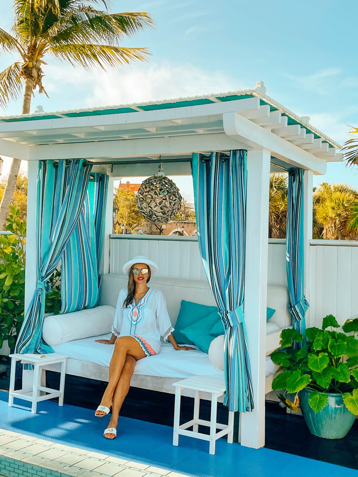 Trip to Key West with Ocean Key Resort & Spa