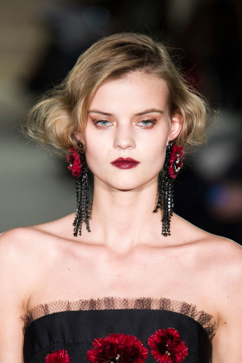 5 Makeup Trends for Fall