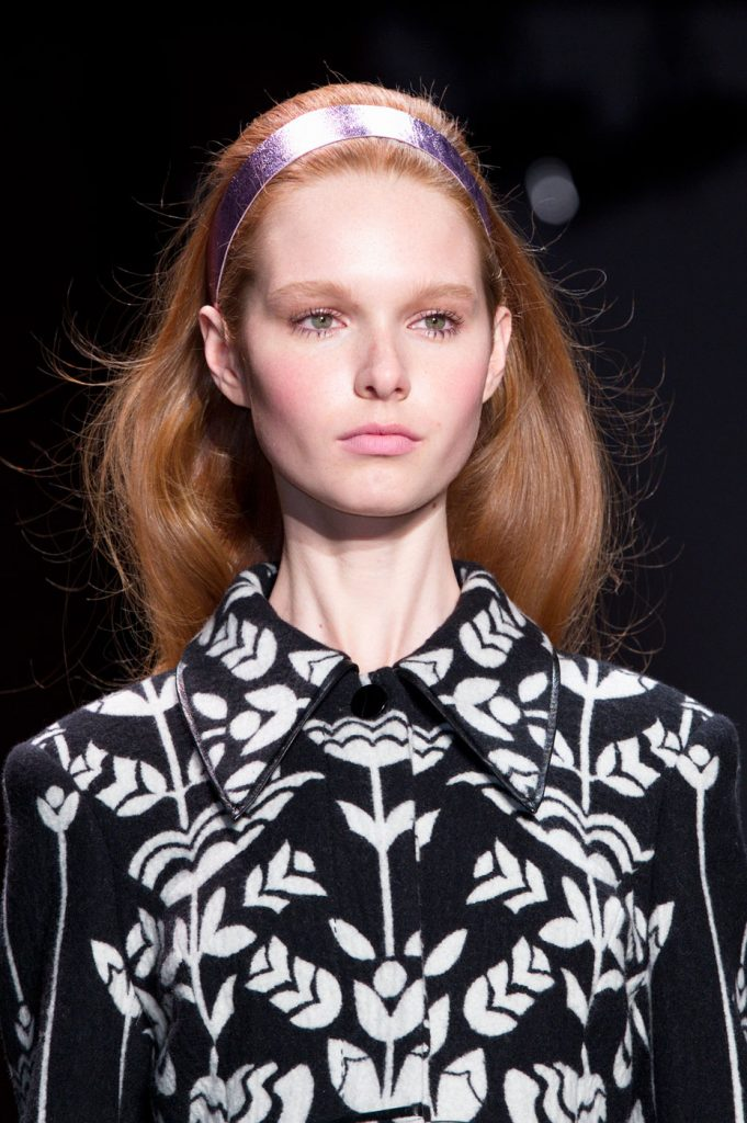 Hairstyle Trends For Fall 2015 – What Is Chic This Time?