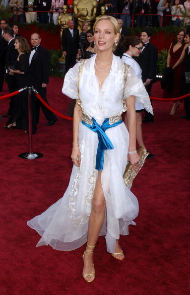 76th annual academy awards arrivals by gregg deguire
