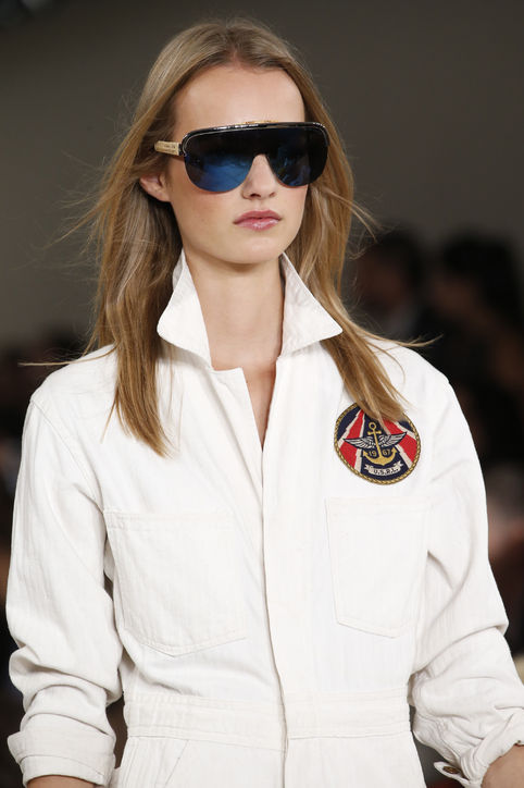 44-spring-2016-bags-accessory-jewelry-trends-modern-aviators-ralph-lauren-h724
