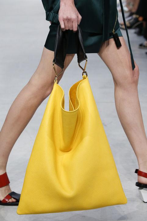 bright-bags-accessories-trend-marni-h724