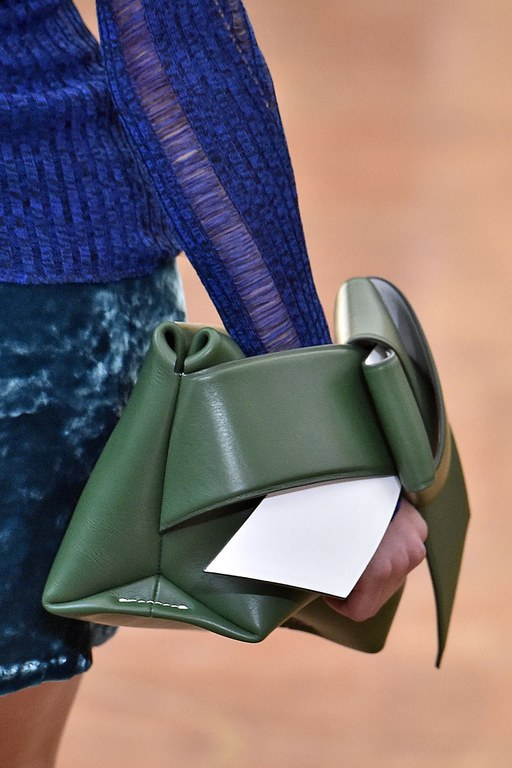 slideshow-spring-accessories-15-spring-2016-bags-accessory-jewelry-trends-slouchy-bags-acne-studios-main