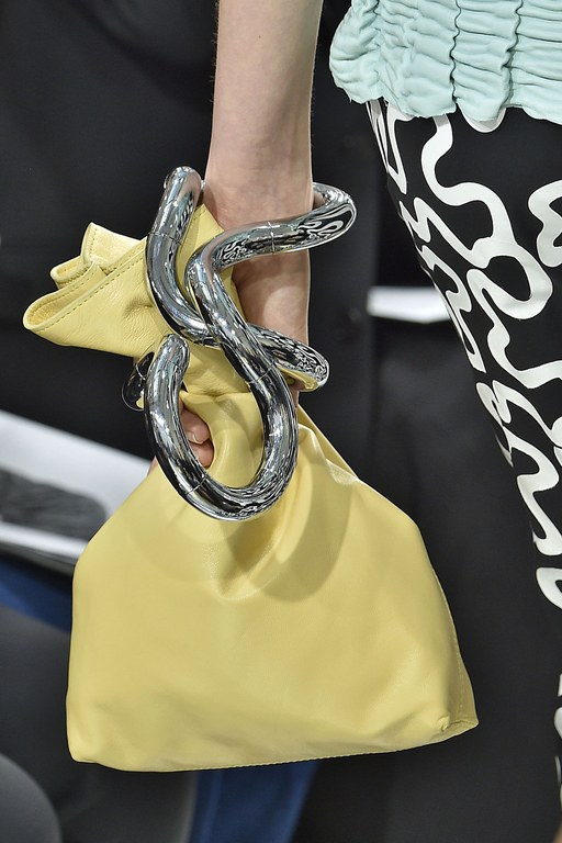 slideshow-spring-accessories-49-spring-2016-bags-accessory-jewelry-trends-bracelet-bags-jw-anderson-main