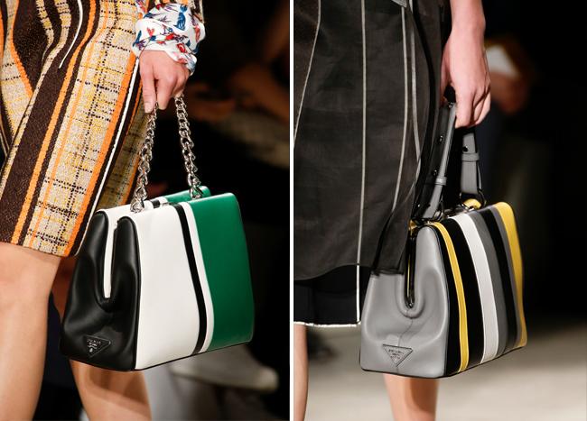 striped-handbags-trend-spring-2016-prada-2