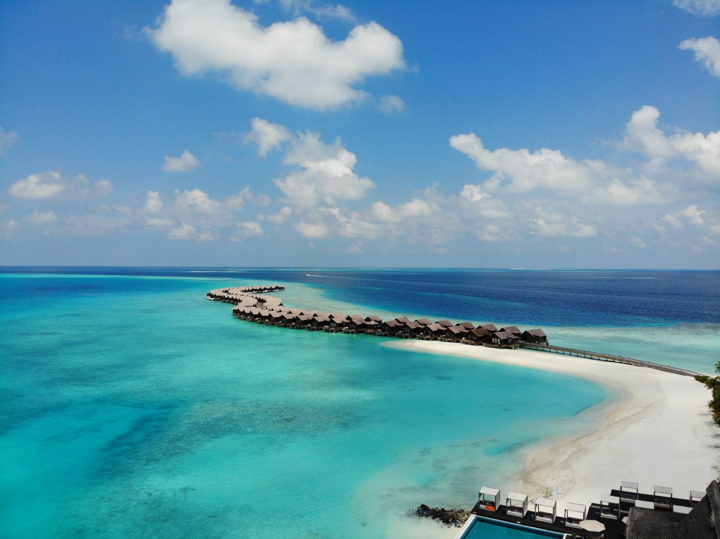 Maldives Travel Blog